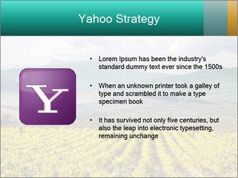 0000072605 PowerPoint Templates - Slide 11