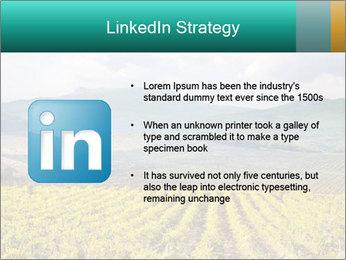 0000072605 PowerPoint Templates - Slide 12