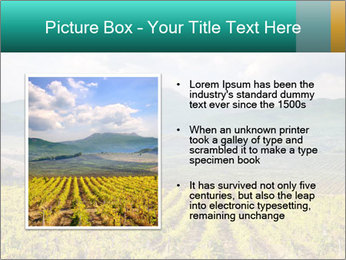 0000072605 PowerPoint Templates - Slide 13