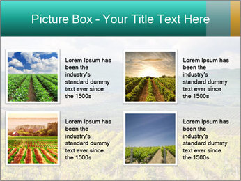 0000072605 PowerPoint Template - Slide 14
