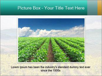 0000072605 PowerPoint Templates - Slide 15