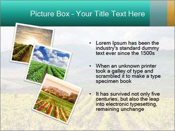 0000072605 PowerPoint Template - Slide 17