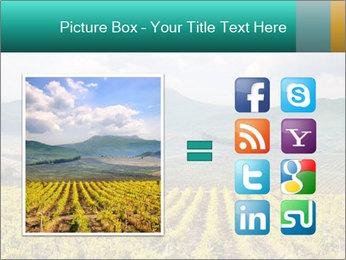 0000072605 PowerPoint Templates - Slide 21