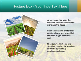 0000072605 PowerPoint Templates - Slide 23