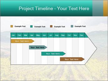 0000072605 PowerPoint Templates - Slide 25