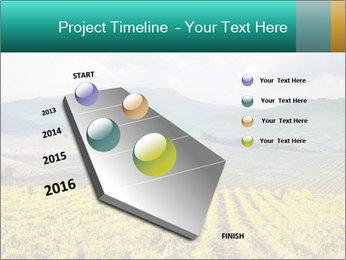 0000072605 PowerPoint Templates - Slide 26