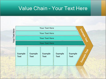 0000072605 PowerPoint Templates - Slide 27