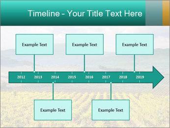 0000072605 PowerPoint Templates - Slide 28