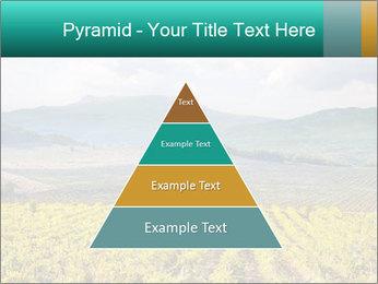 0000072605 PowerPoint Templates - Slide 30