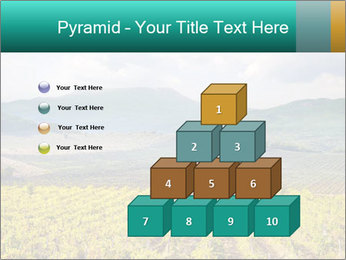 0000072605 PowerPoint Templates - Slide 31