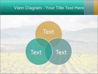 0000072605 PowerPoint Templates - Slide 33