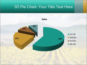 0000072605 PowerPoint Templates - Slide 35