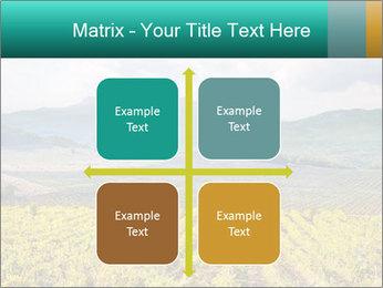0000072605 PowerPoint Templates - Slide 37