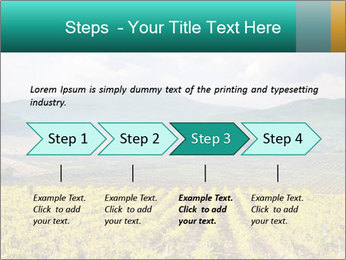 0000072605 PowerPoint Templates - Slide 4