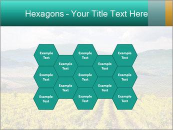 0000072605 PowerPoint Templates - Slide 44
