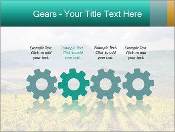 0000072605 PowerPoint Templates - Slide 48