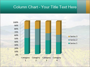 0000072605 PowerPoint Templates - Slide 50