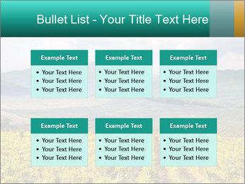 0000072605 PowerPoint Templates - Slide 56