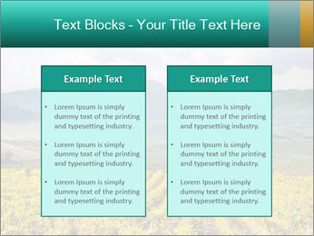 0000072605 PowerPoint Templates - Slide 57