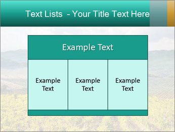 0000072605 PowerPoint Templates - Slide 59