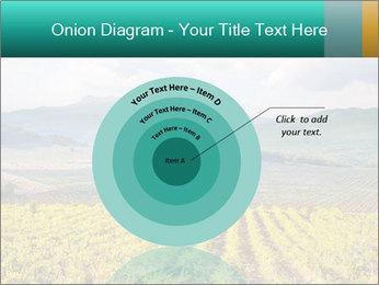 0000072605 PowerPoint Templates - Slide 61