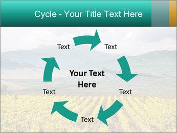 0000072605 PowerPoint Templates - Slide 62