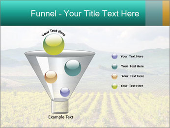 0000072605 PowerPoint Templates - Slide 63