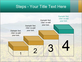 0000072605 PowerPoint Templates - Slide 64