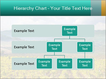 0000072605 PowerPoint Templates - Slide 67