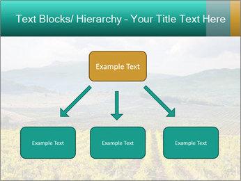 0000072605 PowerPoint Templates - Slide 69