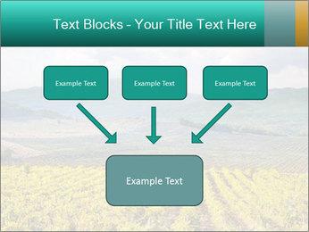 0000072605 PowerPoint Templates - Slide 70