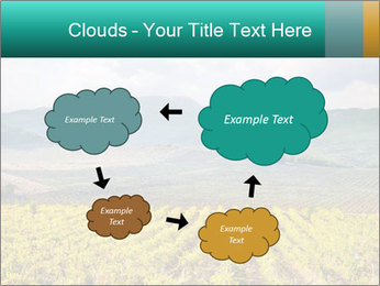 0000072605 PowerPoint Templates - Slide 72