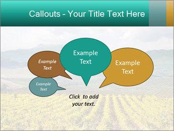 0000072605 PowerPoint Templates - Slide 73