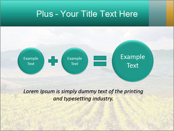 0000072605 PowerPoint Templates - Slide 75