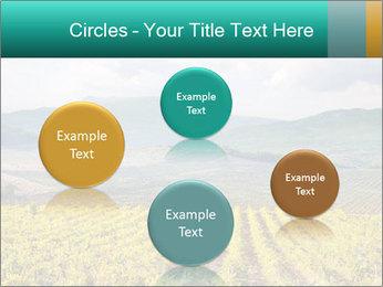 0000072605 PowerPoint Templates - Slide 77