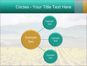 0000072605 PowerPoint Templates - Slide 79