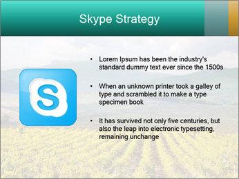0000072605 PowerPoint Templates - Slide 8
