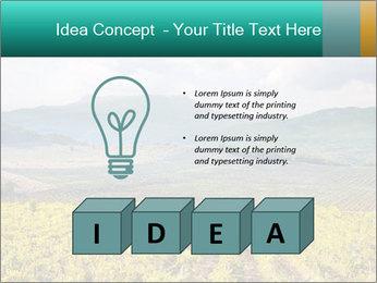 0000072605 PowerPoint Templates - Slide 80