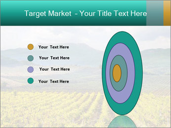 0000072605 PowerPoint Templates - Slide 84