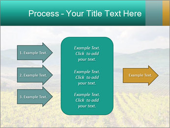 0000072605 PowerPoint Templates - Slide 85