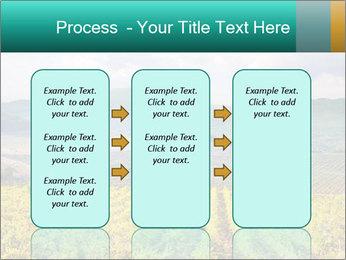 0000072605 PowerPoint Templates - Slide 86