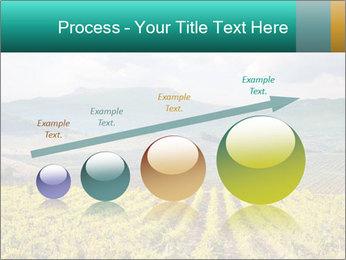 0000072605 PowerPoint Templates - Slide 87