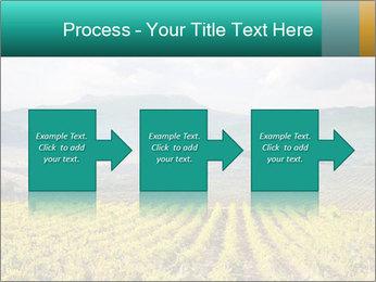 0000072605 PowerPoint Templates - Slide 88