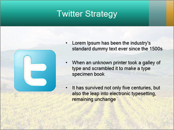 0000072605 PowerPoint Template - Slide 9