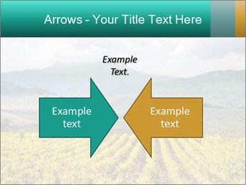 0000072605 PowerPoint Template - Slide 90