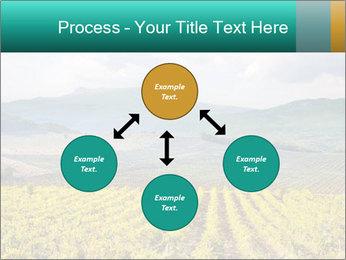 0000072605 PowerPoint Templates - Slide 91