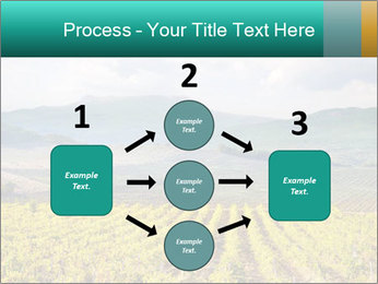 0000072605 PowerPoint Templates - Slide 92