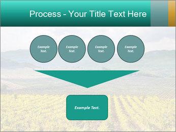 0000072605 PowerPoint Templates - Slide 93