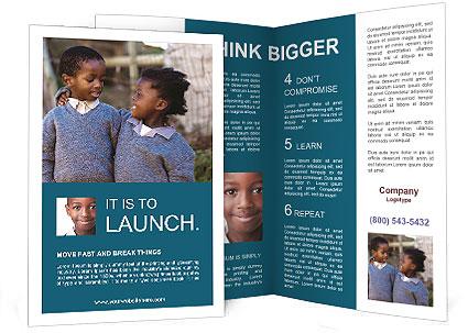 0000072606 Brochure Templates