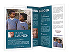 0000072606 Brochure Template